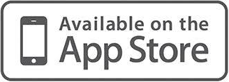 Download our app | Releve